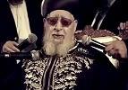 My Rebbe - Maran Ovadia Yosef